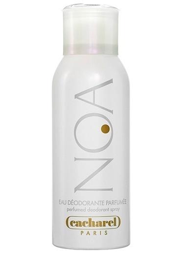 Cacharel Noa Deo Spray 150ml Kadın Deodorant Renksiz